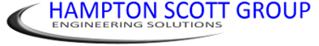 Hampton Scott Group